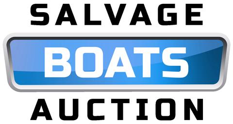 Compre autos de salvamento de Copart Auto Auction con SalvageBoatsAuction.com