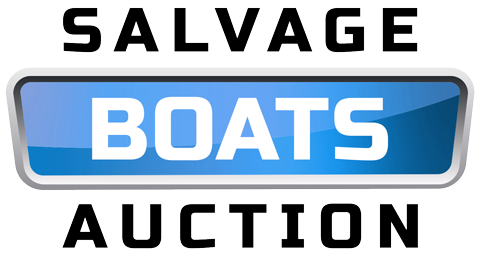 Buy salvage boats from Copart Auto Auction with SalvageBoatsAuction.com